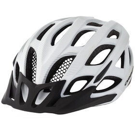 ORBEA Endurance M1 Helmet Blanco